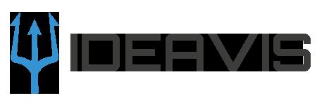 IDEAVIS Coin